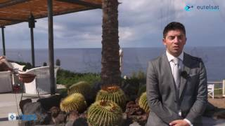 Hybrid Solution - Intervista Direttore Therasia Resort