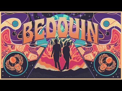 Fairouz - Li Beirut (Bedouin 2020 Tribute Rework)