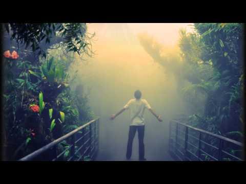 Echoten - Liftin Me Up (Pulser Remix)