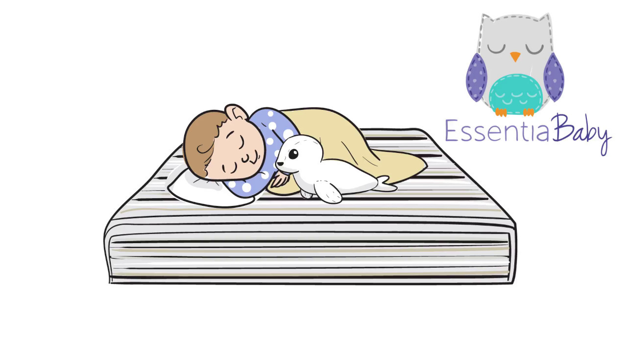 cons summary essentia analysis reviews bed including pros review with voila our coupon mattress