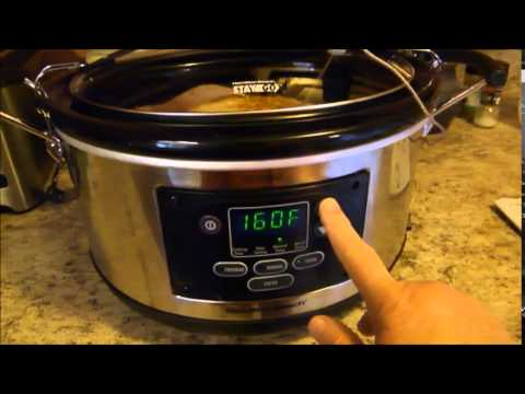 how to cook hainanese chicken rice in rice cooker