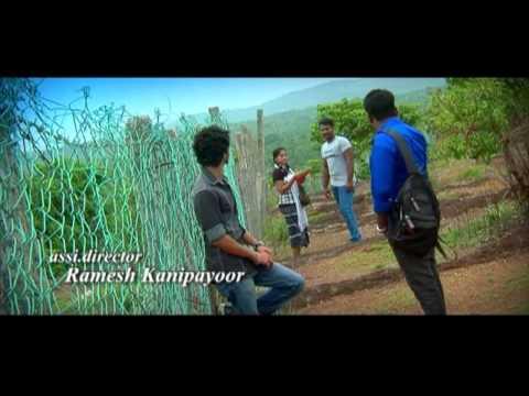 Ennum Njan Unarum Neram | Snehakoodu | Album Song From O'range Media