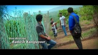 Ennum Njan Unarum Neram | Snehakoodu | Album Song From O