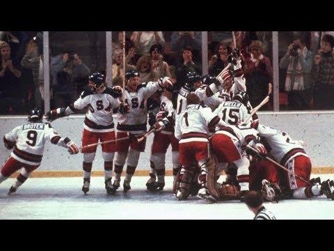 Talviolympialaiset 1980