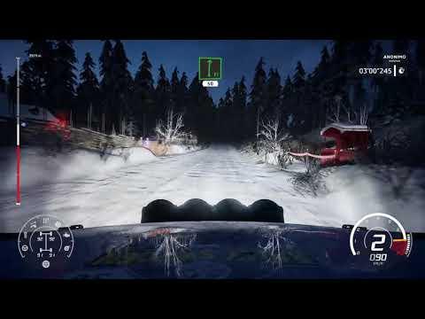 WRC 8 FIA World Rally Championship_20210403103148 |