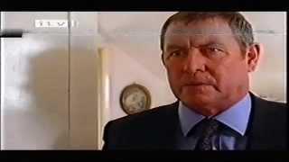 Midsomer Murders Trailer - ITV1 2001