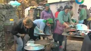 Download Горные села Азербайджана Mp3 and Videos