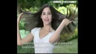 vuclip [AD] Pantene [natureCARE] Smoothness & Life - Yaya