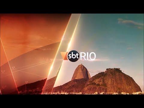SBT Rio - 14/12