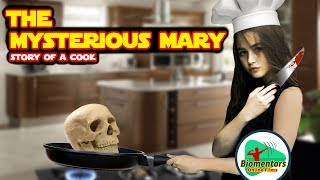 The Mysterious Mary: Story of a cook Mary Mellon (टाइफाइड मैरी की कहानी)