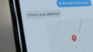 iPhone 11 Pro registra la ubicación del usuario aunque esté desactivada