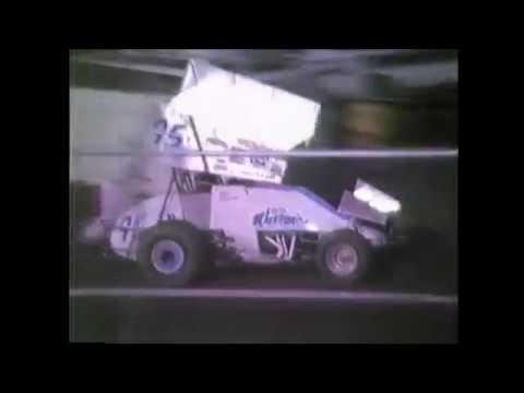 05/07/1988 - Wilmot Speedway - Sprints