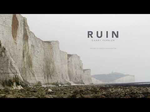 Cinematic Dramatic Soundscape | 'Ruin' | FOXWINTER