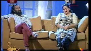 Miyuru Kalpana - 23-06-2018 P01 Thumbnail