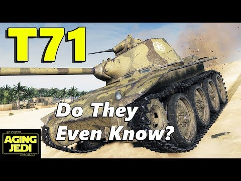 World of Tanks - Why I Turn Off Assault Mode