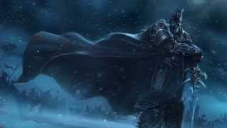 Download lagu World of Warcraft - Arthas My Son (Lyrics)