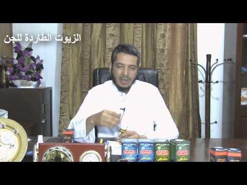 الشيخ الشنفرى  حصة توعوية