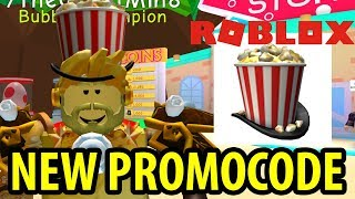 *New Promo Code 2019* Showtime Bloxy Roblox - Love Birds Giveaway! Check Information!