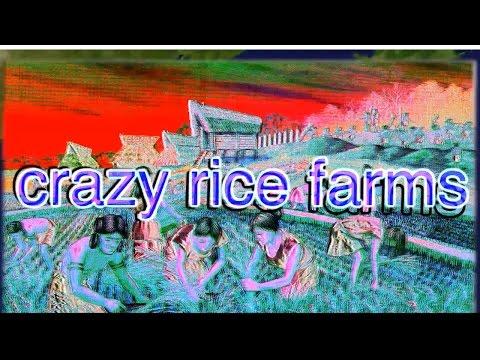 Thumbnail: bill wurtz's history of japan but every time he says japan it gets faster