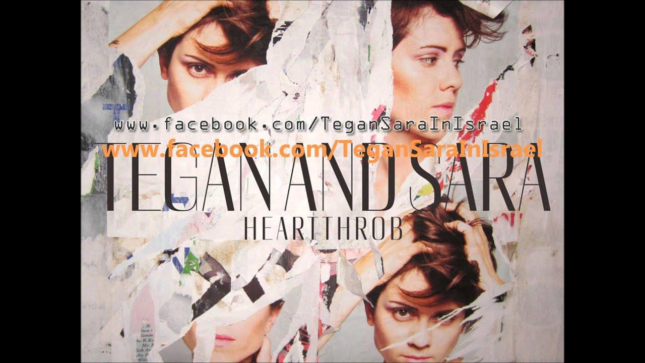 Tegan Meyer Nude Photos 51