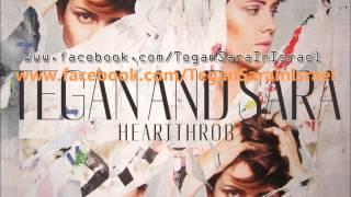 Tegan & Sara - Goodbye, Goodbye