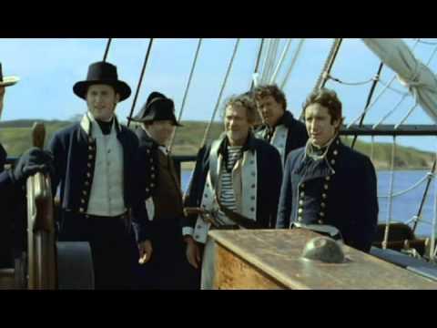 Hornblower   S03   E02   Duty