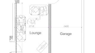 Building Control: Garage Conversions