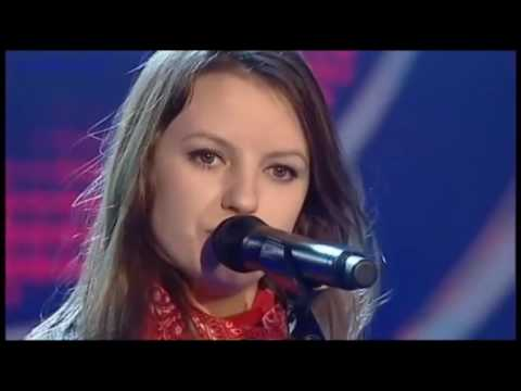 The best of The VOICE OF CZECHOSLOVAKIA Top 10 (Hlas Česko Slovenska)