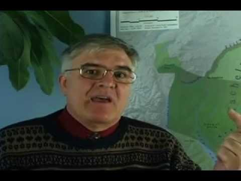 Legal Expert Jack Woodward Discusses Aboriginal Title   Rights vs  Private River Power in BC