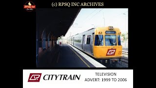 The Best Of The Queensland Rail Ad Meme