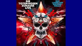 Die Toten Hosen - Das ist der Moment (live in Düsseldorf 2018) (Zuhause Live)