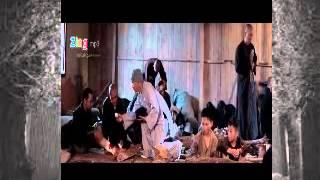 Nhìn Lại Dấu Chân -Hồ Quang Hiếu