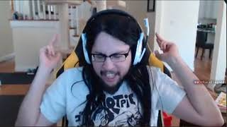 Sneaky Lux Cosplay BoxBox Reaction | Faker Trolls His Teammate | Imaqtpie Finally Loses It | LoL