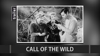 Call of the Wild (1935) Trailer