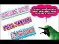 Masteran Cak Ijo Full Isian Renes Terbaru   Mp3 - Mp4 Download