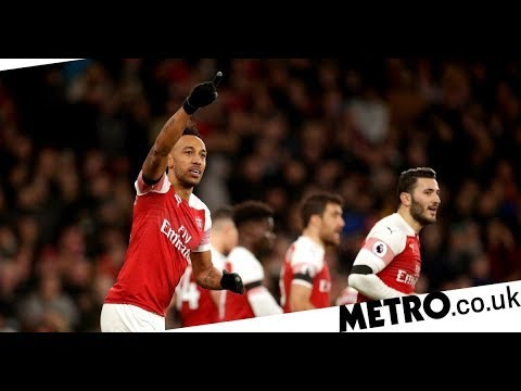 arsenal-bounce-back-from-liverpool-thrashing-with-4-1-win-against-fulham