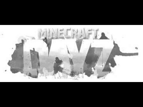 minecraft cracked <a href=