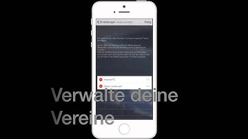 Sports Widgets Trailer - iOS App (HD)