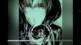 Kill Sombody By YungBlud