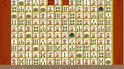 Mahjong Connect gratuit