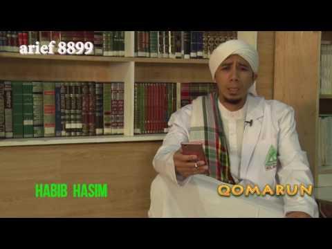 LIPUTAN 56 # HABIB HASYIM BIN USMAN AL HADDAD# QOMARUN # LAGU MUSTOFA ATEP