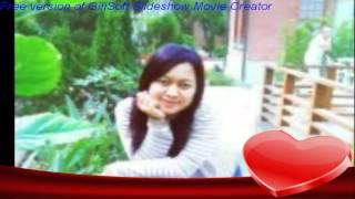 Mizta'D ft. Rizal Armada - Untuk Yang Tersayang.(By Anietha)