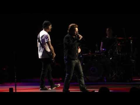 U2 - (Lincoln Financial Field) Philadelphia,Pa 6.18.17 (HD Multicam) JOSHUA TREE 2017 TOUR