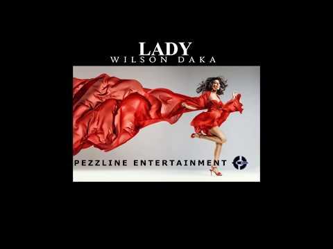 Lady (Wilson Daka)