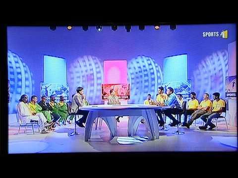 tchoukball mauritius sport 11