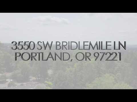 3550 SW Bridlemile Ln // Motion Simulated Tours