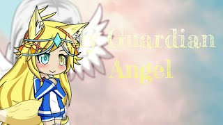 My Guardian Angel || Mini Movie || 3K Special
