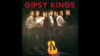 Gipsy Kings - Faena