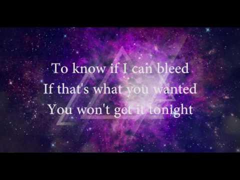 Fransis Derelle - Fly (Lyrics)