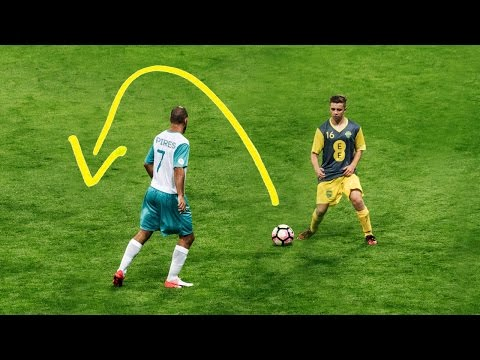 THE PERFECT COMPILATION OF THE BEAUTIFUL GAME 2